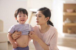 ThuốcEnterogermina tốt cho cả trẻ nhỏ và cả trẻ sơ sinh