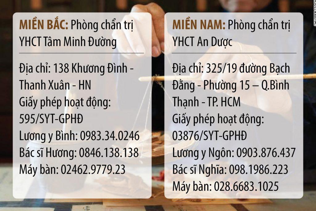 1394 1397 01 1 1024x683 - Mổ thoát vị đĩa đệm ở đâu tốt nhất tại Hà Nội và Hồ Chí Minh?