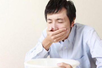 [ Giải đáp ] : Đau dạ dày buồn nôn là bệnh gì , phải làm sao ?