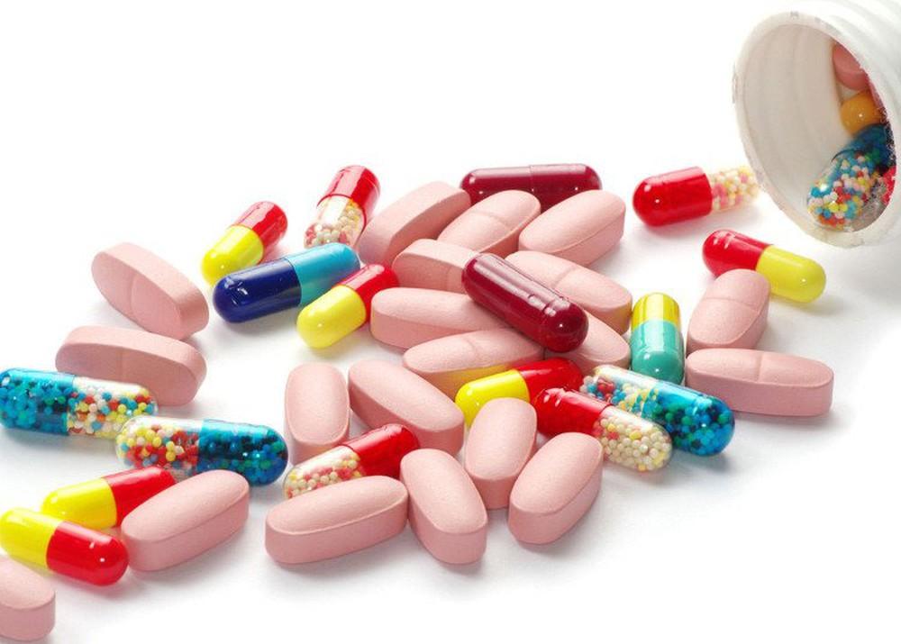 Cách chữa đau dạ dày thông dụng