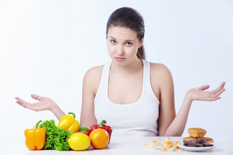 Bị bệnh đau dạ dày nên kiêng gì?