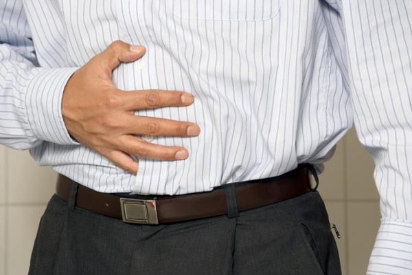 Đầy bụng khó tiêu kéo dài có thể xảy ra do nhiều nguyên nhân