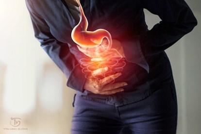 Dấu hiệu và triệu chứng rối loạn tiêu hóa