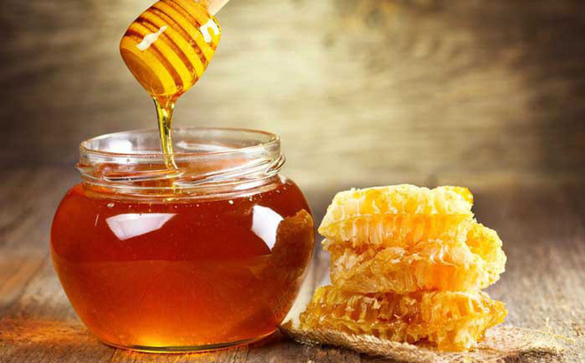 photo1539851929826 15398519298262124827496 - 6 cách làm hết đau bụng Hiệu Quả ngay tại nhà có thể bạn chưa biết?