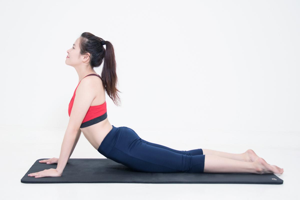 yoga sex - 7+ bài tập chữa phồng đĩa đệm theo Gợi Ý của Chuyên Gia Hàng Đầu