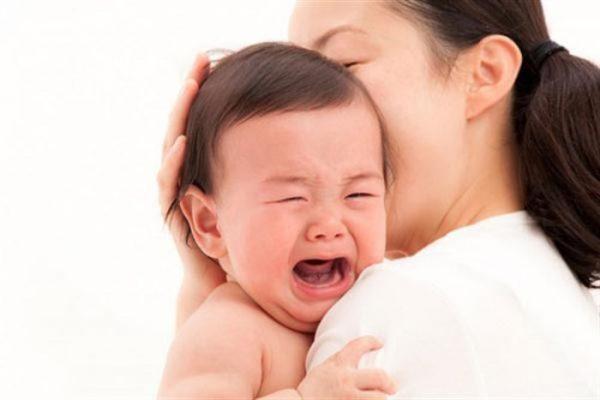 Bệnh thận ứ nước ở trẻ em mà các mẹ nên biết