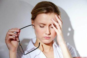 Thận yếu ở nữ giới với 4 triệu chứng bệnh dễ nhận biết bằng mắt thường
