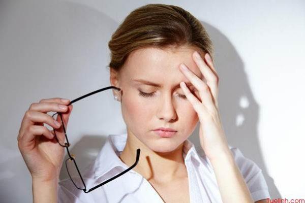 Tìm hiểu dấu hiệu thận yếu ở phụ nữ để sớm có biện pháp điều trị thích hợp