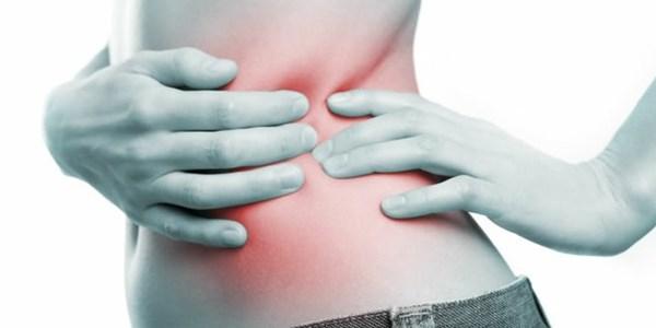 Dấu hiệu và triệu chứng sỏi thận