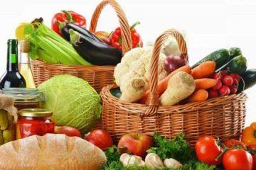 Bị sỏi thận nên ăn gì và kiêng ăn gì ?