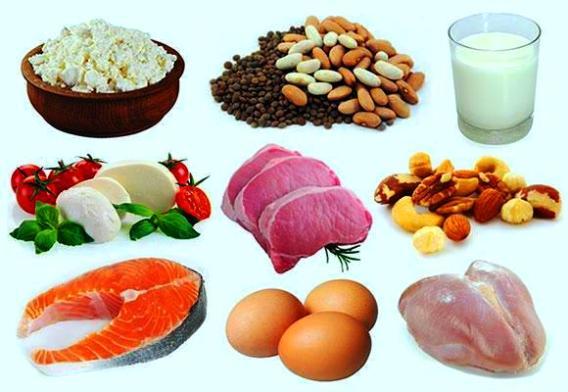 Bệnh sỏi thận nên kiêng ăn gì