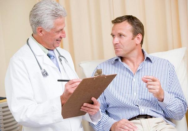 Bệnh sỏi thận có di truyền không ?
