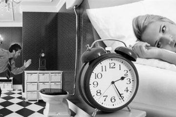 Tiểu đêm thường xuyên là do nguyên nhân nào? Cách chữa tốt nhất