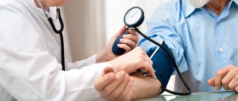 Đi tiểu thường xuyên vào ban đêm nên khám bác sĩ khi nào