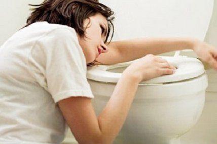 Đi tiểu nhiều lần trong ngày ở nữ giới báo hiệu bệnh nguy hiểm gì