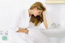 Tiểu buốt là bệnh gì? Triệu chứng và cách chữa tốt nhất