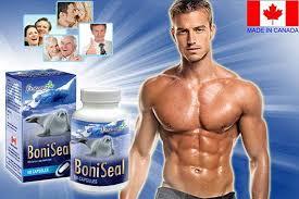 Tác dụng của thuốc Boni Seal