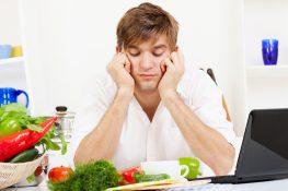 Yếu sinh lý nên ăn gì và không nên ăn gì?
