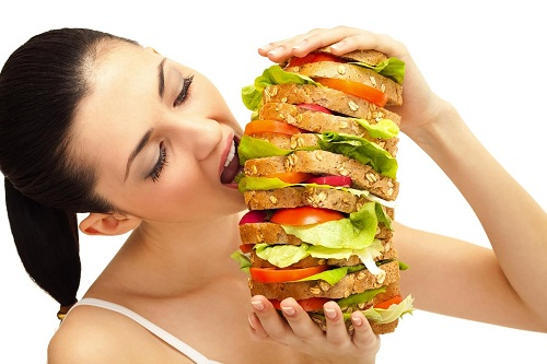 Bệnh trào ngược dạ dày kiêng ăn gì là tốt nhất?