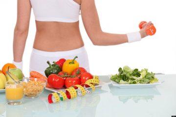 Đau thượng vị nên ăn gì và kiêng ăn gì?