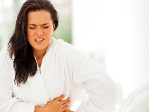 Thế nào là viêm hang vị dạ dày phù nề xung huyết