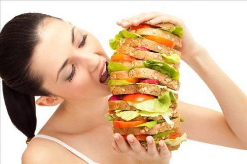 Bạn nên biết về căn bệnh viêm hang vị dạ dày