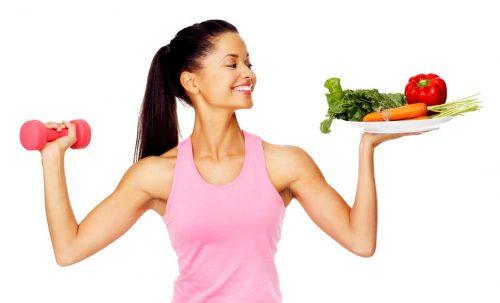 Phòng tránh căn bệnh viêm hang vị dạ dày