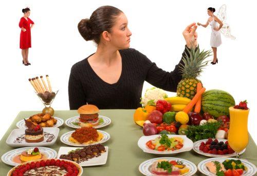 Phòng tránh bệnh viêm xung huyết dạ dày