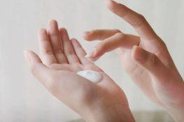 Các loại thuốc bôi vảy nến (dạng kem, gel, thuốc mỡ, dưỡng thể)