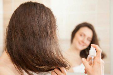 10+ thuốc chống rụng tóc và kích thích mọc tóc tốt nhất