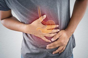 Viêm loét dạ dày tá tràng cấp tính và dấu hiệu nhận biết