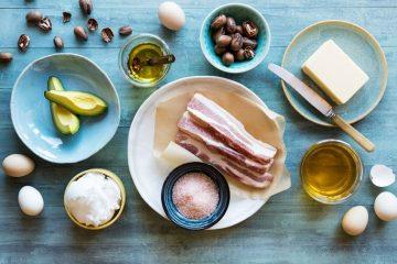 Viêm xung huyết hang vị dạ dày nên ăn gì và không nên ăn gì?