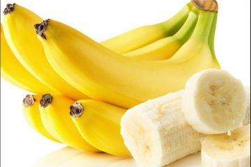Bị viêm loét hang vị dạ dày nên ăn gì để hỗ trợ điều trị?