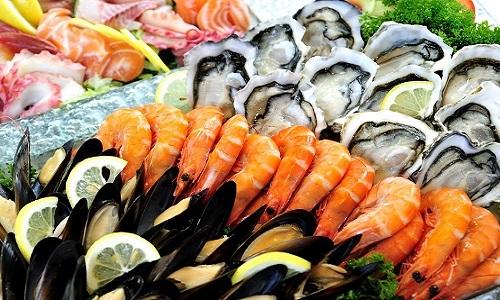 Người bị bệnh viêm da cơ địa nên ăn gì, kiêng ăn uống những gì?