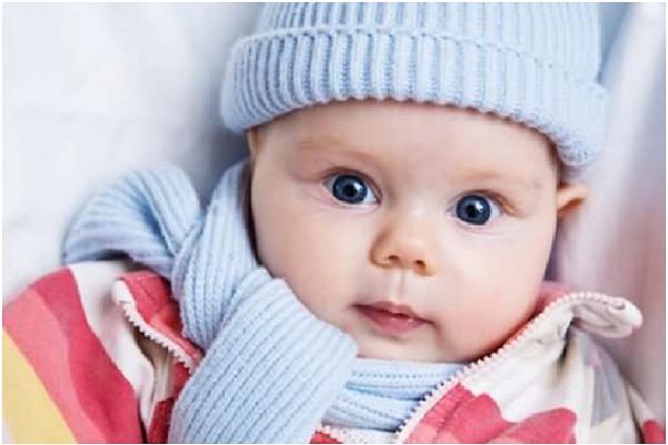 Nổi mề đay ở trẻ em: Cách chữa dị ứng và chăm sóc các bé tốt nhất