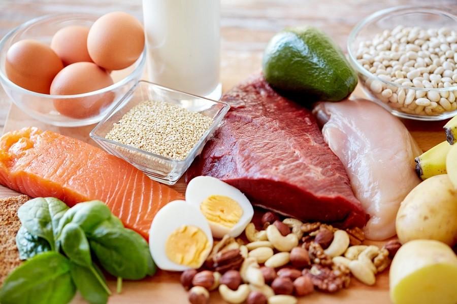 Bị dị ứng thuốc, thức ăn nổi mề đay bệnh nhân nên làm gì ngay?