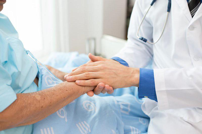 Cách lập kế hoạch chăm sóc bệnh nhân vảy nến cụ thể, phù hợp