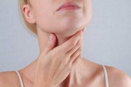 Cách làm sạch họng khi bị trào ngược dạ dày [Hướng dẫn]