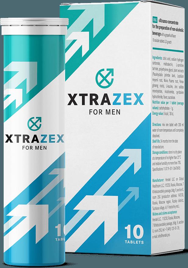 THUỐC-TRỊ-YẾU-SINH-LÝ-NAM-GIỚI-XTRAZEX-1