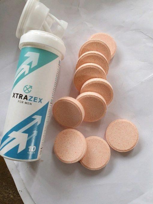 THUỐC-TRỊ-YẾU-SINH-LÝ-NAM-GIỚI-XTRAZEX-2