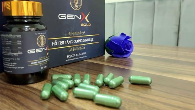 review-đánh-giá-Gen-X-Gold-6