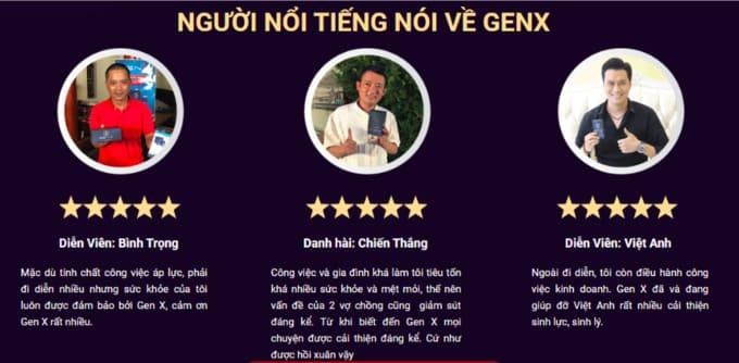 review-đánh-giá-Gen-X-Gold-13