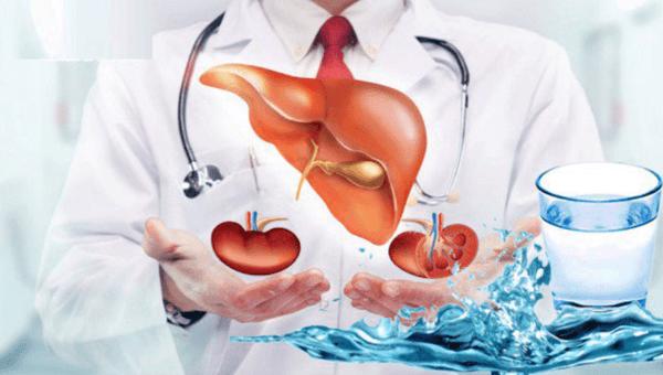 Hội-chứng-gan-thận-cần-được-theo-dõi-chẩn-đoán-sớm