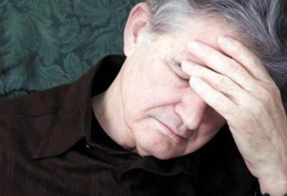 Bệnh-não-gan-gây-ảnh-hưởng-đến-tinh-thần-cũng-như-thể-trạng-của-bệnh-nhân