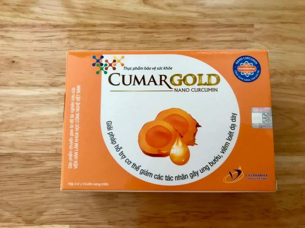 thuốc-chữa-dạ-dày-Cumargold-Fast-1