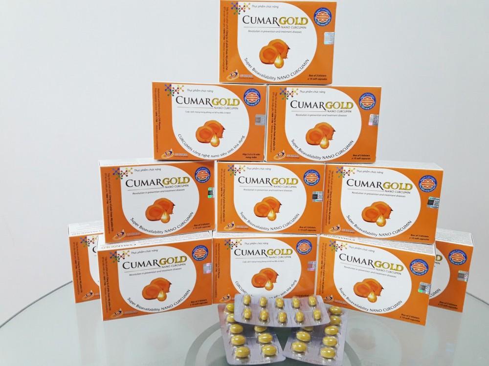 thuốc-chữa-dạ-dày-Cumargold-Fast-2