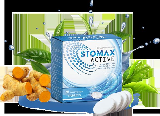 thuốc-trị-đau-dạ-dày-STOMAX-ACTIVE-1