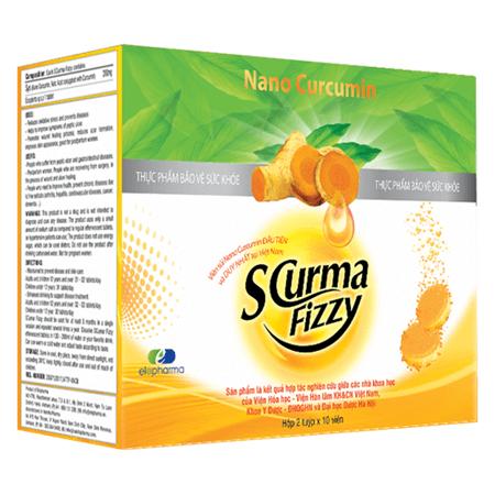 thuốc-chữa-đau-dạ-dày-SCURMA-FIZZY-2