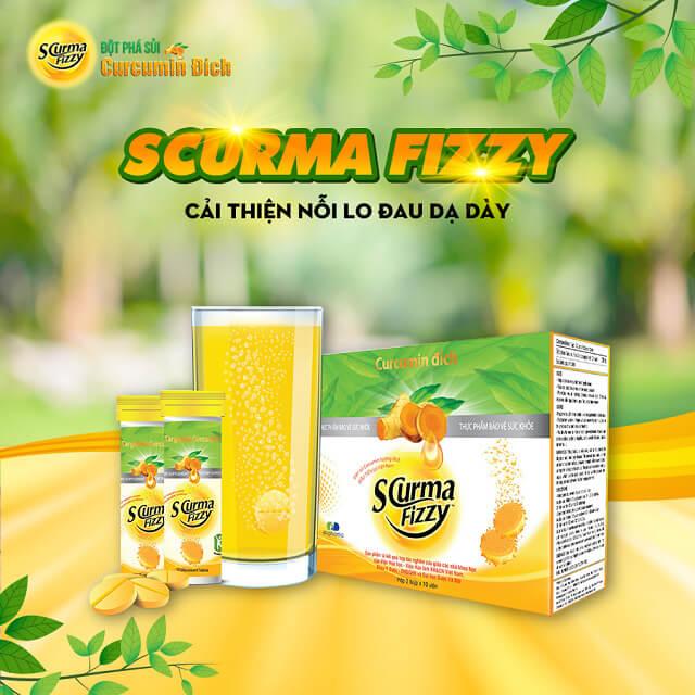 thuốc-chữa-đau-dạ-dày-SCURMA-FIZZY-1