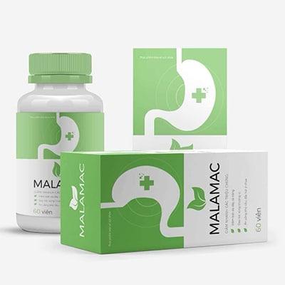 thuốc-chữa-đau-dạ-dày-MALAMAC-1
